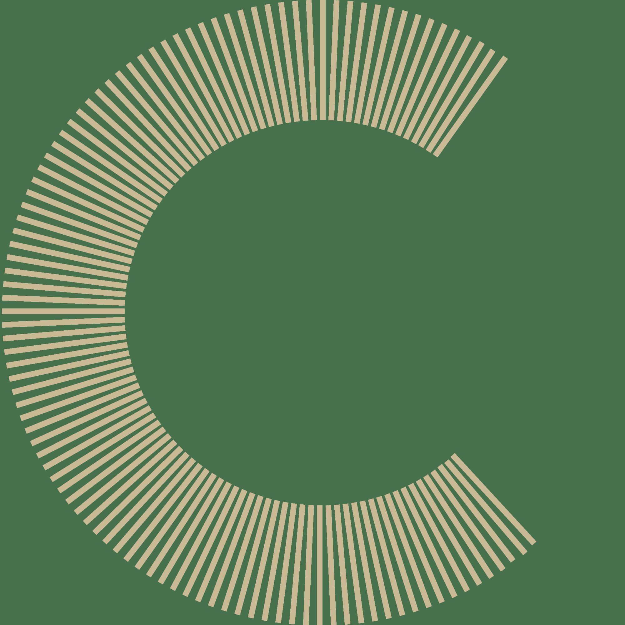 cevalon logo