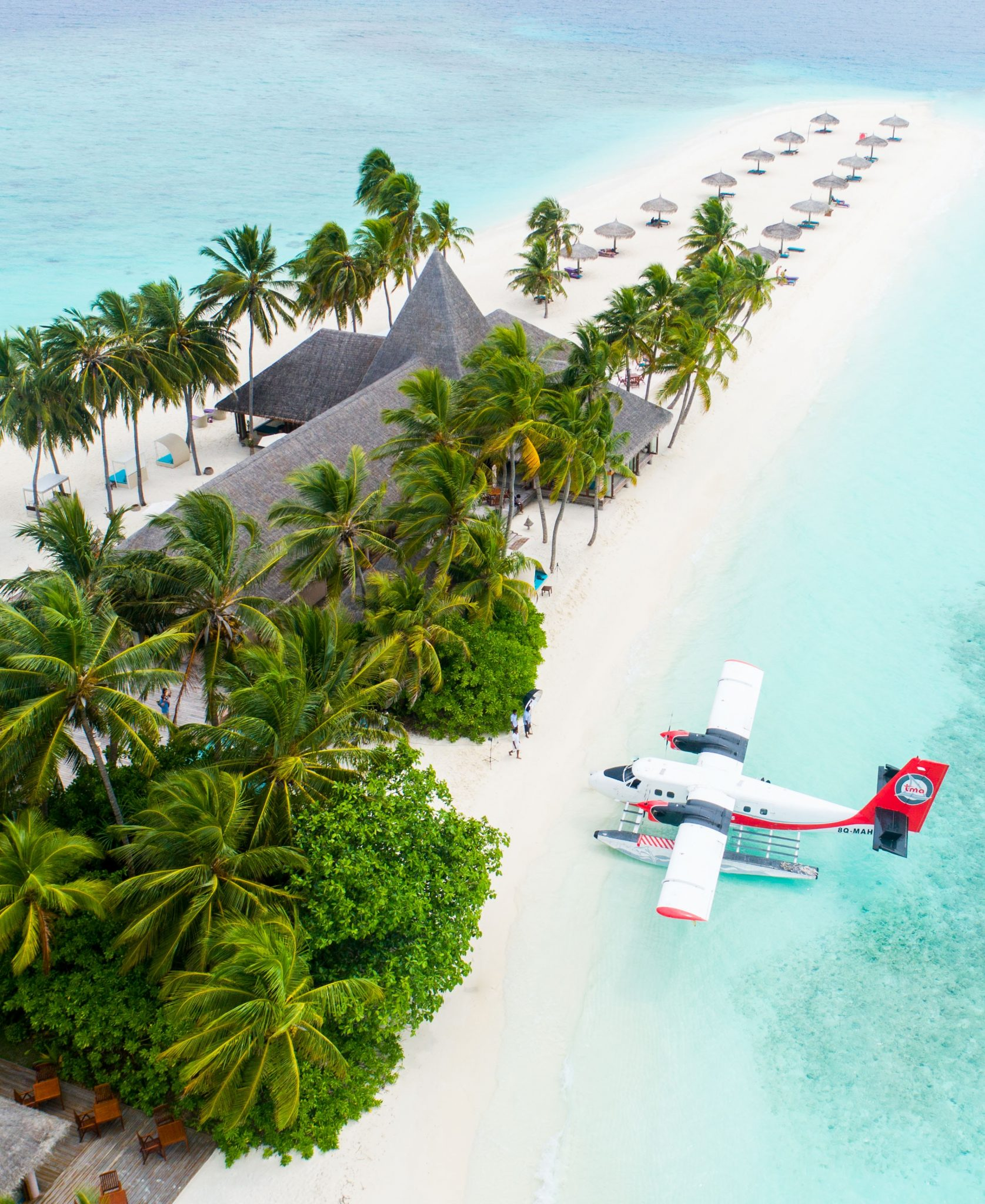 Private jet hire and aircraft charter